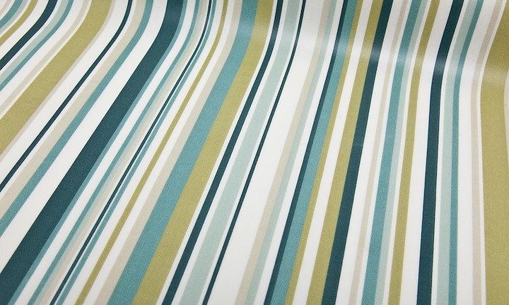 FYLAD-0045 Goa Stripe Spruce - Matt FYLAD-0045.jpg