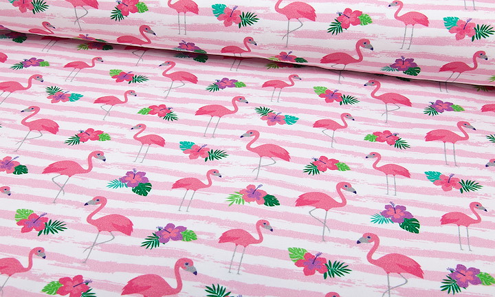 HDFTS-0005 French Terry Flamingos - rosa Streifen HDFTS-0005.jpg